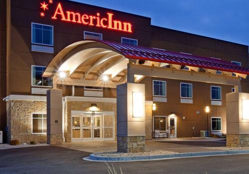10 Best Hotels in Beaver Dam  Hotels from $56/night - KAYAK