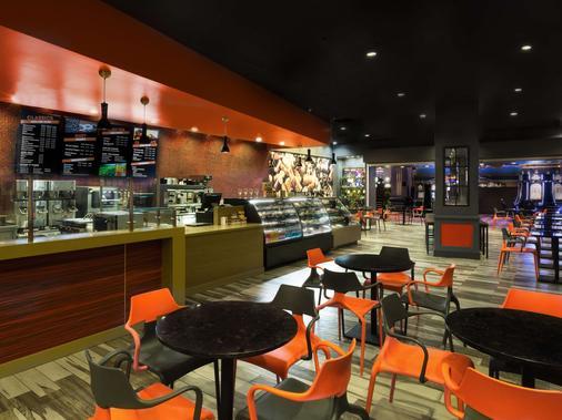 Aquarius Casino Resort, BW Premier Collection - Laughlin - Bar