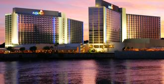 Aquarius Casino Resort, BW Premier Collection - Laughlin