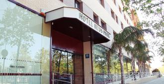 Hotel Reus Park - Reus