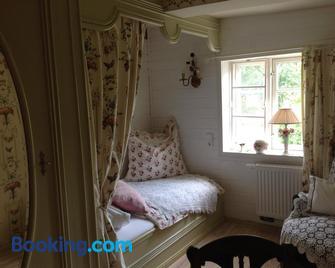 Separate Gästewohnung - Peine - Bedroom
