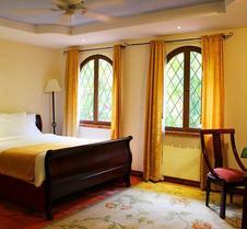 Hotel Casa Primo Cr