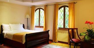 Hotel Casa Primo Cr - סן חוזה