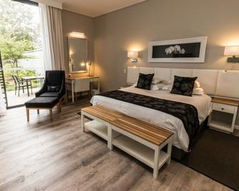 Royal St. Andrews Hotel, Conference Centre & Spa - Port Alfred - Schlafzimmer