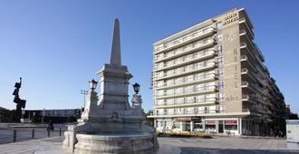 ABC Hotel Thessaloniki - Thessaloniki