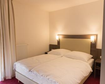 Hotel Restaurant Jaegerhof - Kerpen (North Rhine-Westphalia) - Bedroom
