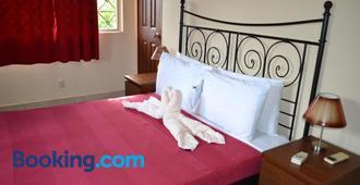 The Balboa Inn - Panama City