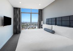 Meriton Suites Chatswood - Chatswood - Bedroom