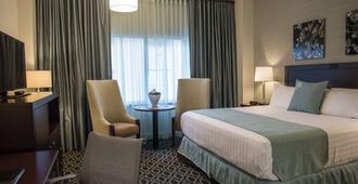 Brent House Hotel - ניו אורלינס