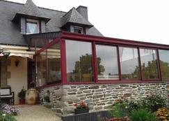 Les Chambres De La Vallee Du Blavet - Saint-Barthélémy