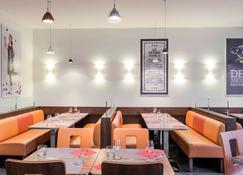 Ibis Chartres Centre Cathédrale - Chartres - Restaurant