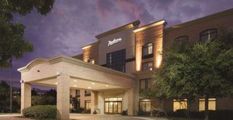 Radisson Hotel Dallas North Addison - Addison