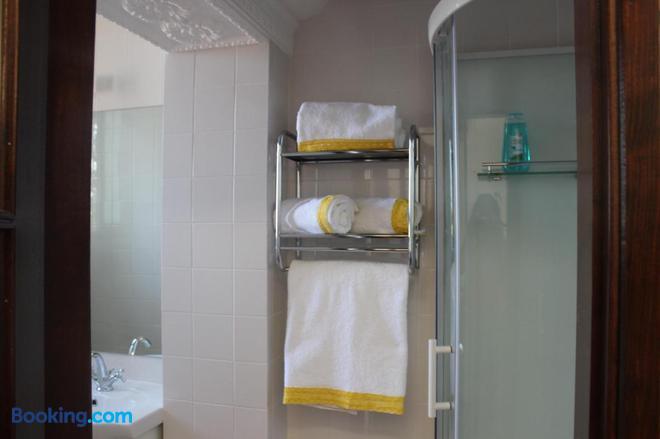 Cascais Jasmim Doce - Cascais - Bathroom