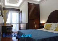 Cascais Jasmim Doce - Cascais - Bedroom