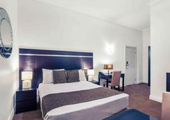 Mercure Maitland Monte Pio - Maitland - Schlafzimmer