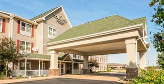 Country Inn & Suites by Radisson, Peoria North IL - Peoria