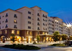 Sonesta Es Suites Baton Rouge - Baton Rouge - Building