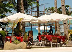 Red Coconut Beach Hotel - Boracay