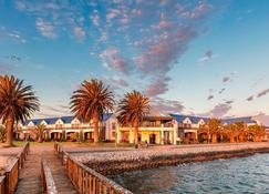 Protea Hotel by Marriott Walvis Bay Pelican Bay - Walvis Bay - Building