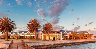Protea Hotel by Marriott Walvis Bay Pelican Bay - Walvis Bay