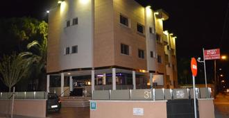 Hotel Pitort - Castelldefels