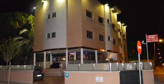 Hotel 170 - Castelldefels