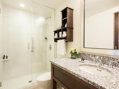 24 North Hotel Key West - Key West - Bathroom