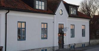 Villa Alma - Visby