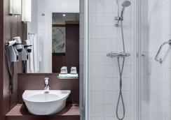 NH Centre Utrecht - Utrecht - Bathroom