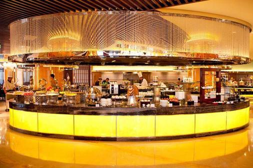 Wyndham Grand Plaza Royale Yunnan Kunming - Kunming - Buffet