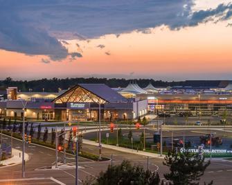 Staybridge Suites Niagara-On-The-Lake - St. Catharines - Buiten zicht