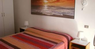 B&B Del Parco - Bari - Bedroom