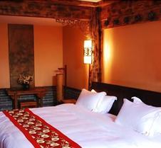 2418 Inn - Lijiang