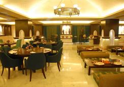 The Piccadily - New Delhi - Restaurant