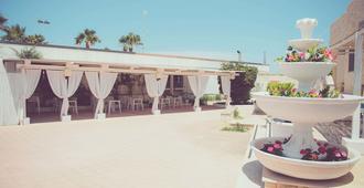 Hotel San Giovanni - Polignano a Mare