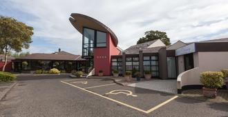 Best Western Plus White Horse Hotel - Londonderry