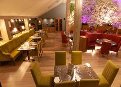 Best Western Plus White Horse Hotel - Londonderry - Εστιατόριο