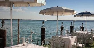 Hotel Pace - Sirmione