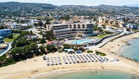 Themis Beach Hotel - Heraclião