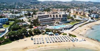 Themis Beach Hotel - Heraklion