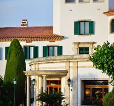 Hostal de la Gavina GL - The Leading Hotels of the World
