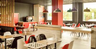 ibis Sofia Airport - Sofia - Restaurant