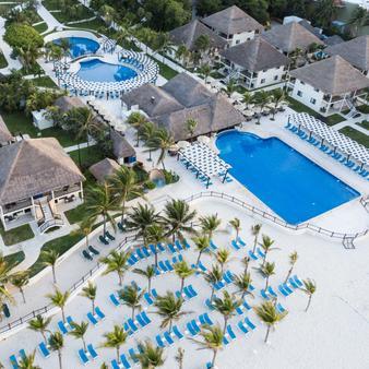 Allegro Playacar - Playa del Carmen - Pool