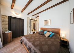 Luxury Rooms Contessa Vitali - Zadar - Chambre
