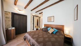 Luxury Rooms Contessa Vitali - Zadar - Chambre