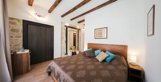 Luxury Rooms Contessa Vitali - Zadar