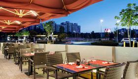 Novotel Sofia - Sofia - Restaurant