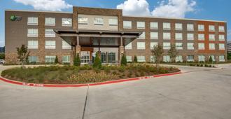 Holiday Inn Express & Suites Dallas North - Addison - Addison