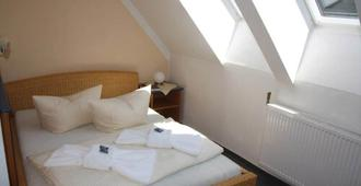 Hotel Harzresidenz - Thale - Quarto
