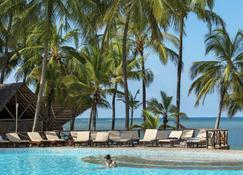 Sandies Tropical Village - Malindi - Zwembad
